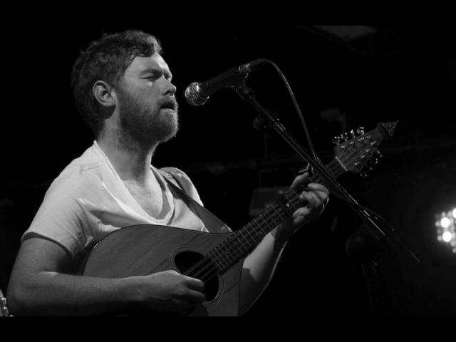 Mossy Nolan - Singer Songwriter